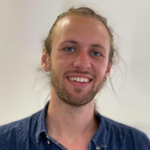 Alexander Stadler