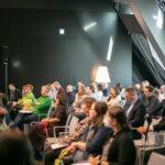 OHI UPDATE 2021 – Österreichische Messe und Fortbildung